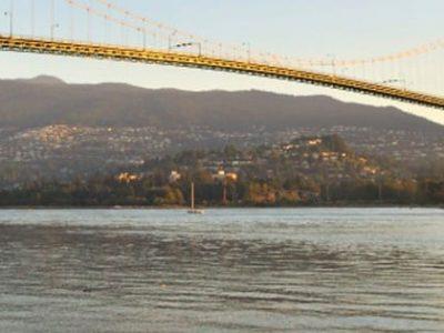 sure-stay-bridge