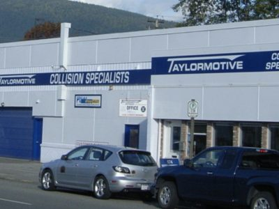 taylormotive-shop