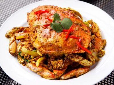 thai-house-crab