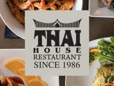thai-house-food-logo