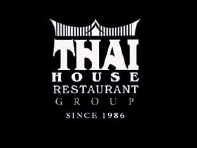thai-house-logo2