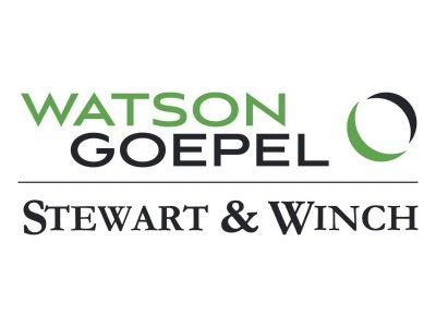 watson-goepel-stewart-winch-logo