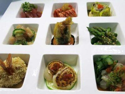 zen-sushi01