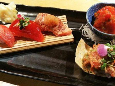 zen-sushi03