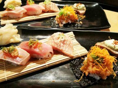 zen-sushi04