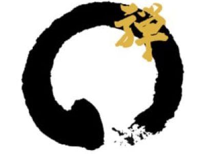 zenrestaurant-logo