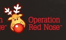 operation-red-nose-drinking-driving