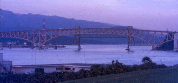 second-narrows-bridge-northvancouver